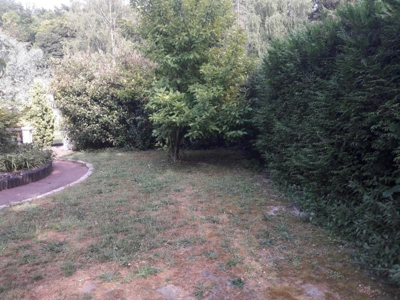 Vente terrain Mery sur oise 159000€ - Photo 2