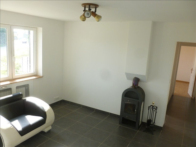 Sale house / villa Peronne 82000€ - Picture 2