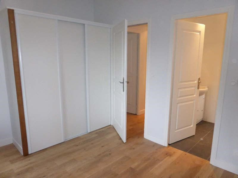 Location maison / villa La celle st cloud 3 526€ CC - Photo 7