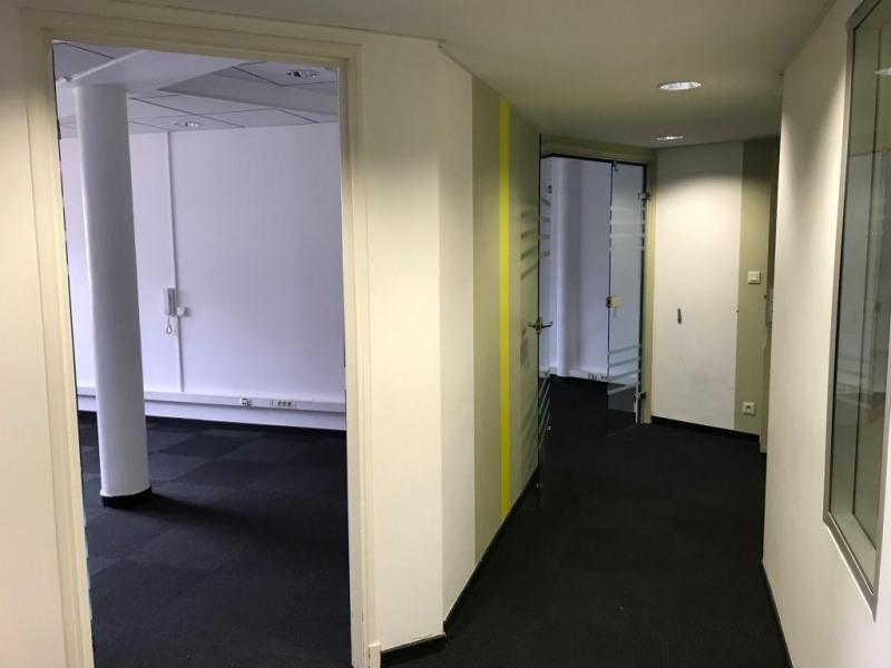 Sale office Toulon 535000€ - Picture 4