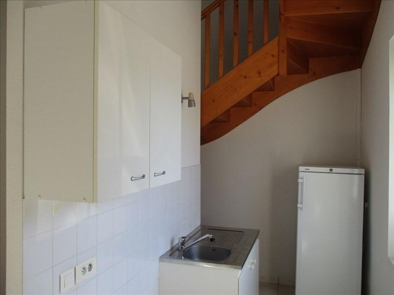 Vente appartement Bias 96000€ - Photo 2