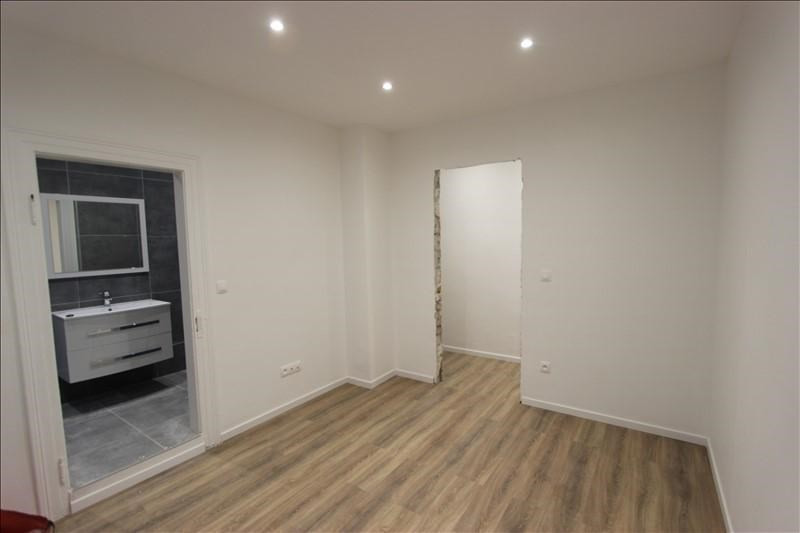 Location local commercial Strasbourg 1000€ HT/HC - Photo 3