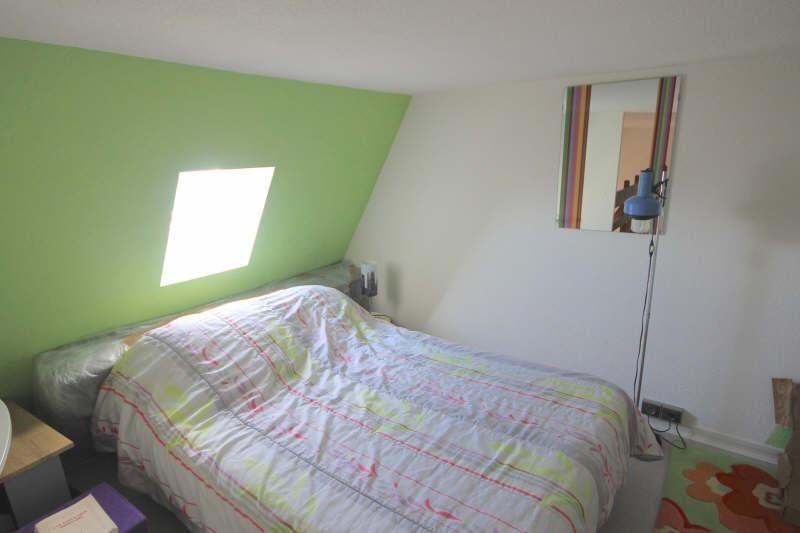 Sale apartment Villers sur mer 94500€ - Picture 10