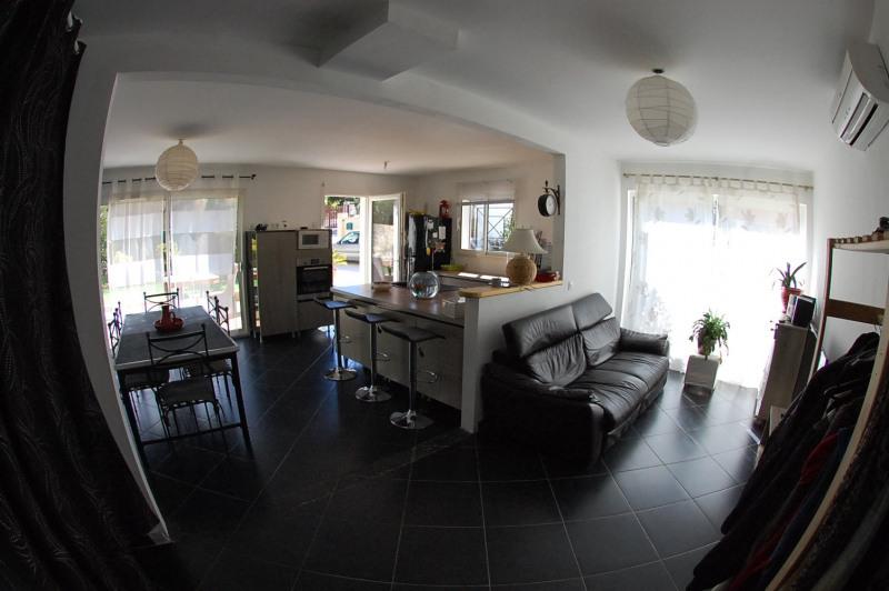 Vente maison / villa Six fours les plages 290000€ - Photo 6