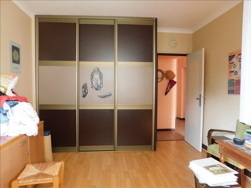 Sale apartment Auch 106000€ - Picture 9