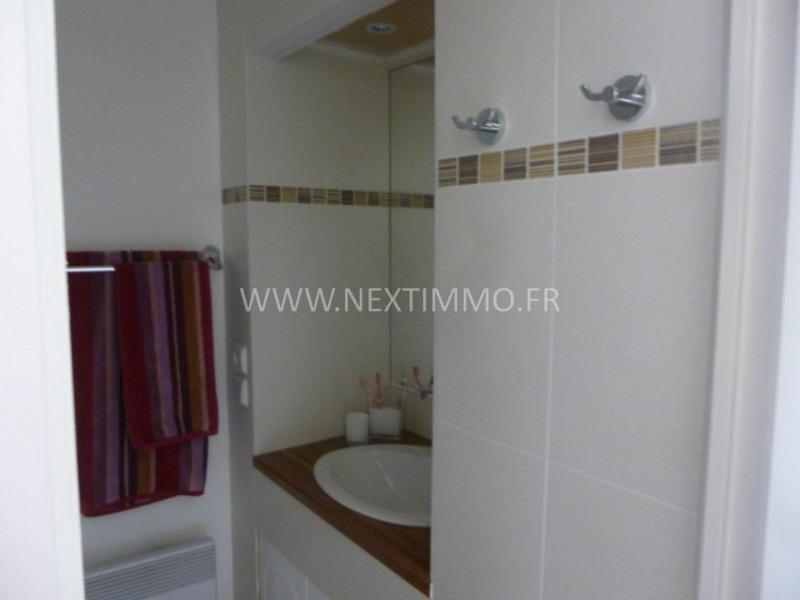 Vente appartement Belvédère 59000€ - Photo 29