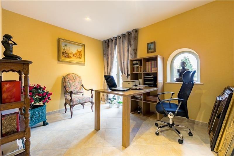 Sale apartment Boult 370000€ - Picture 4
