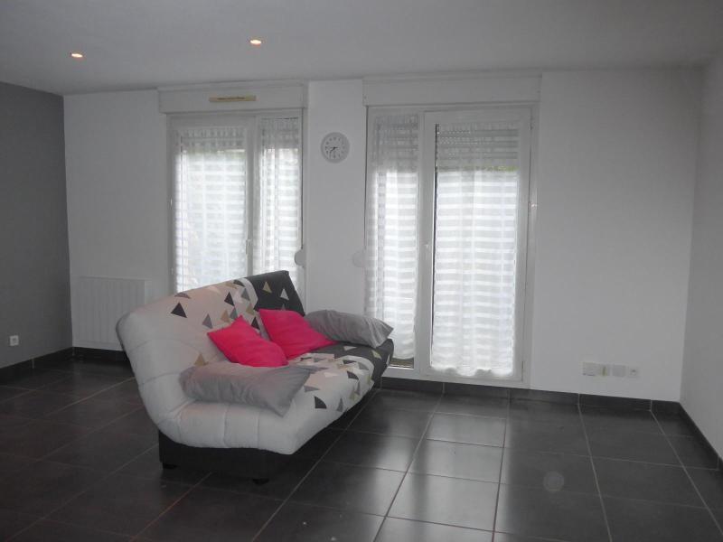 Location appartement Lyon 9ème 660€ CC - Photo 1