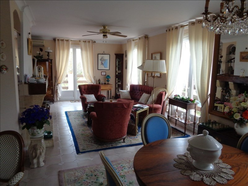 Vente maison / villa Auch 229 000€ - Photo 2