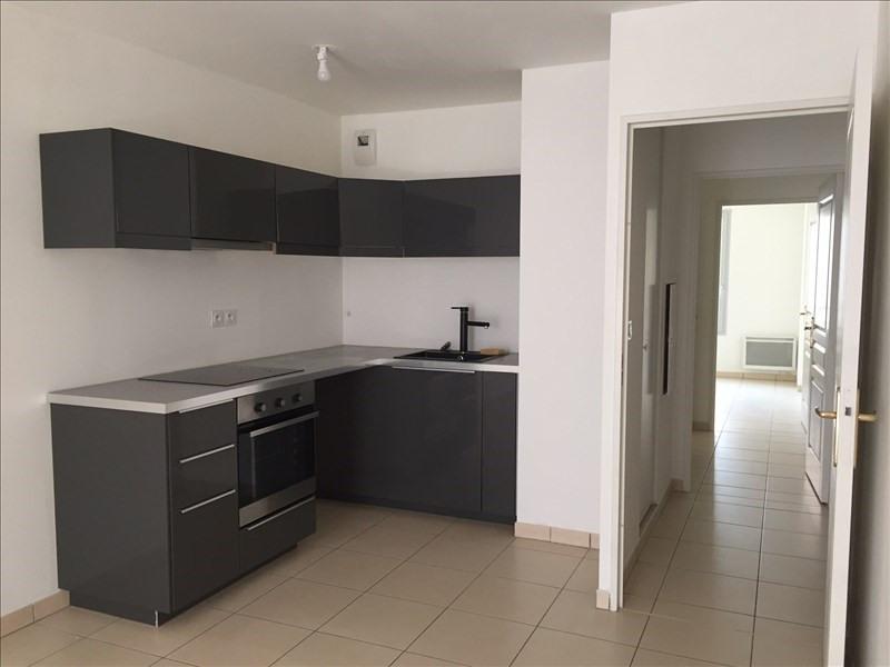 Location appartement Toulon 650€ CC - Photo 4