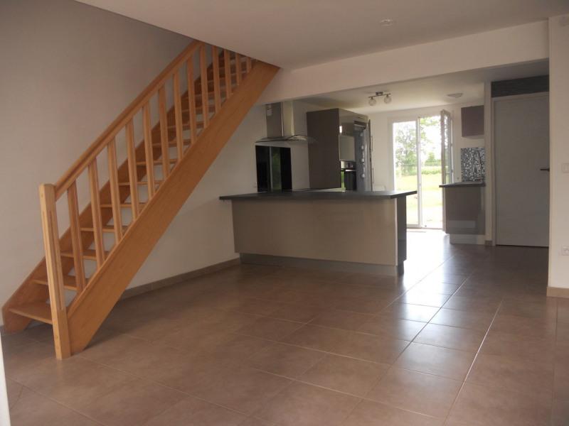 Vente maison / villa Falaise 10 mns 154900€ - Photo 1