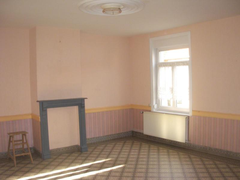 Rental house / villa Ecques 625€ CC - Picture 4