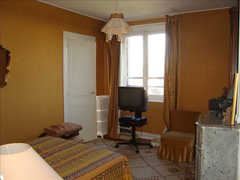 Vente de prestige maison / villa Marly-le-roi 1225700€ - Photo 8