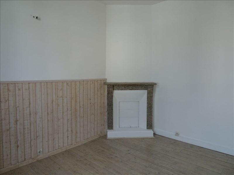 Vente maison / villa Chatelaillon plage 322400€ - Photo 4