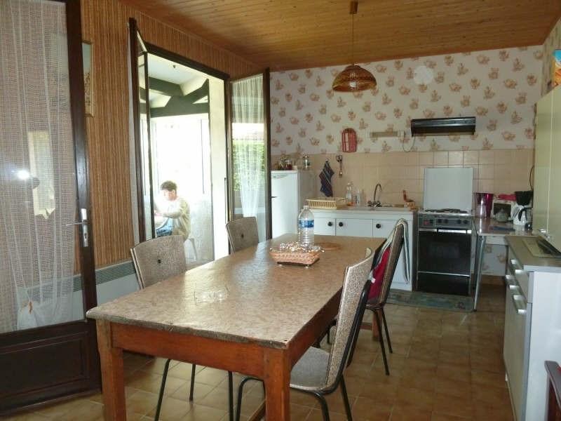 Viager maison / villa St georges d oleron 99000€ - Photo 4