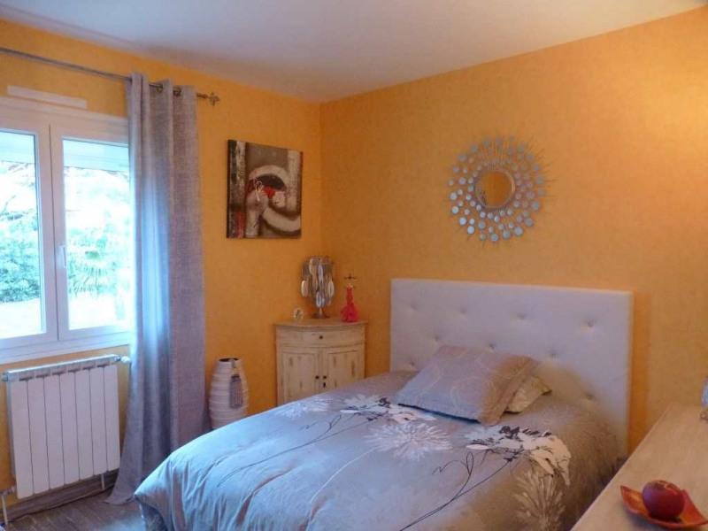 Sale house / villa Castres 299500€ - Picture 8