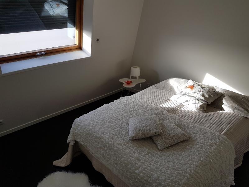 Sale apartment Antony 349000€ - Picture 2