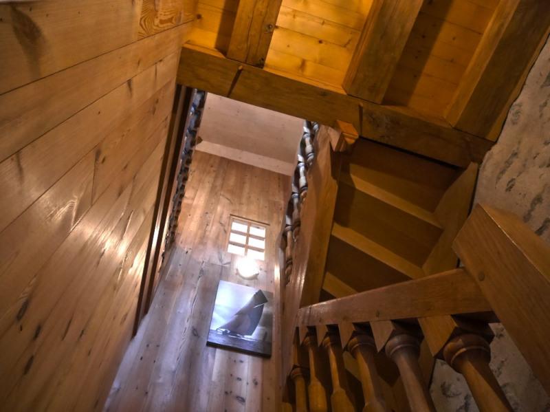 Deluxe sale house / villa Le palais 846850€ - Picture 12