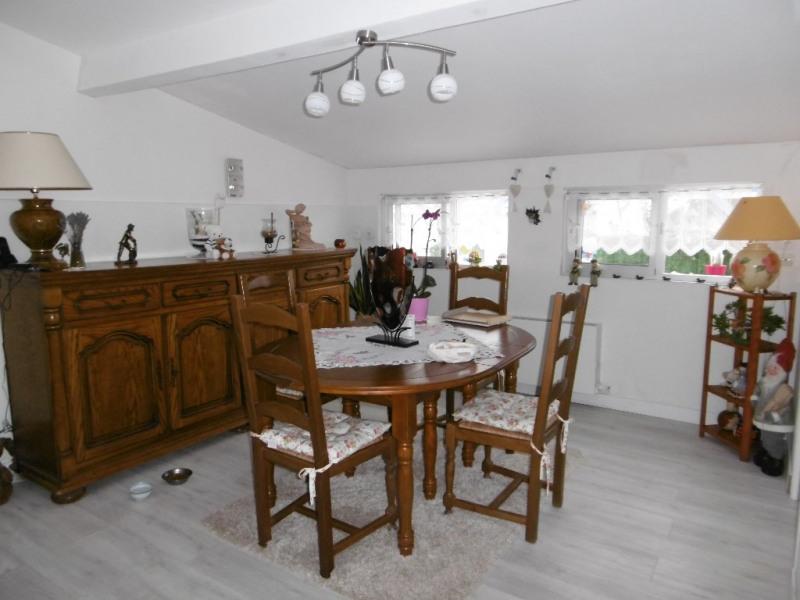 Vente maison / villa Vaire 137000€ - Photo 3