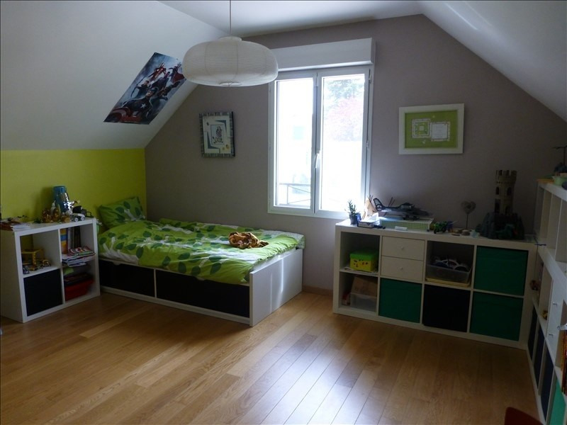 Sale house / villa Bretigny sur orge 455000€ - Picture 6
