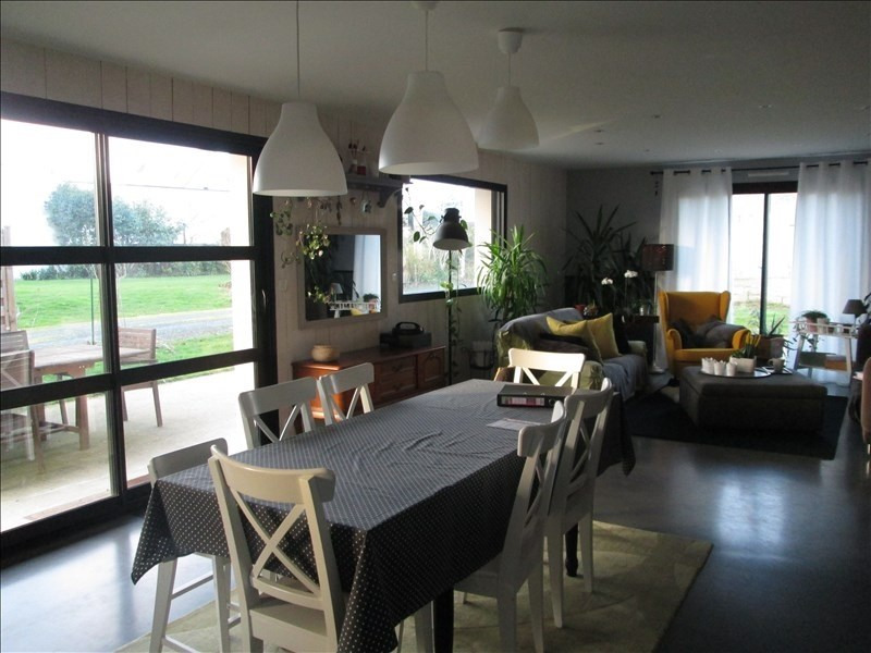 Vente maison / villa Plerin 273 800€ - Photo 1