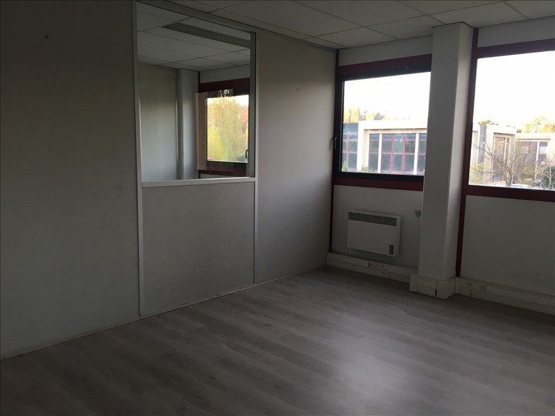 Rental office Meyreuil 990€ HT/HC - Picture 2