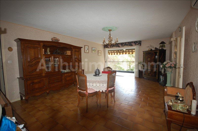 Vente appartement Frejus 202 000€ - Photo 5