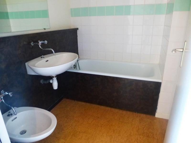 Location appartement Aubenas 513€ CC - Photo 8