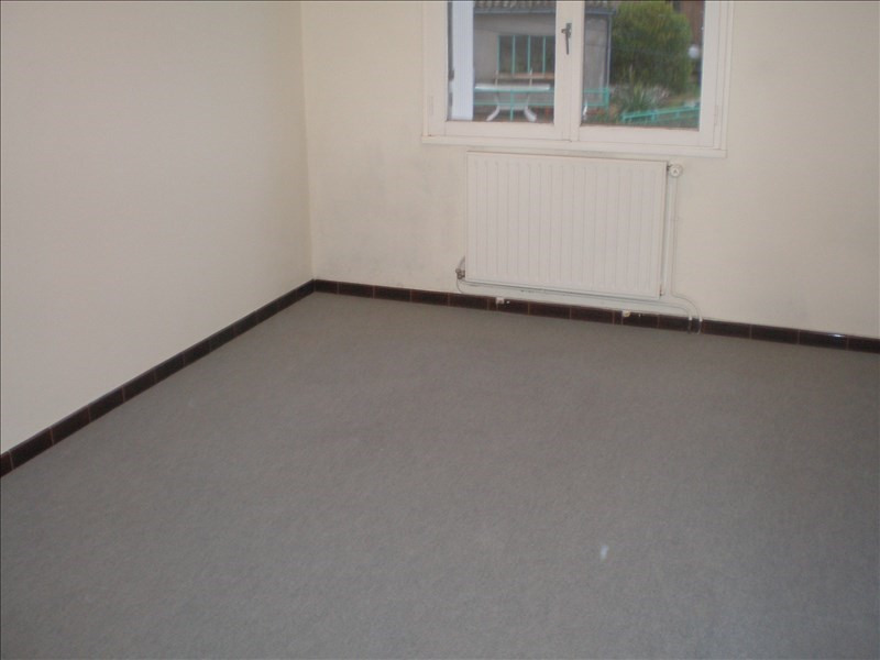 Location maison / villa Le pallet 545€ +CH - Photo 4