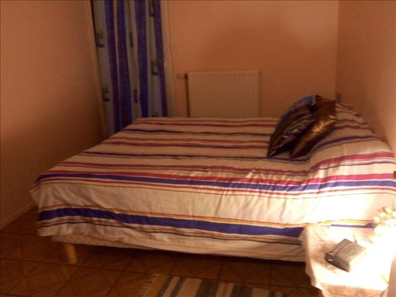 Sale apartment Creteil 255000€ - Picture 4