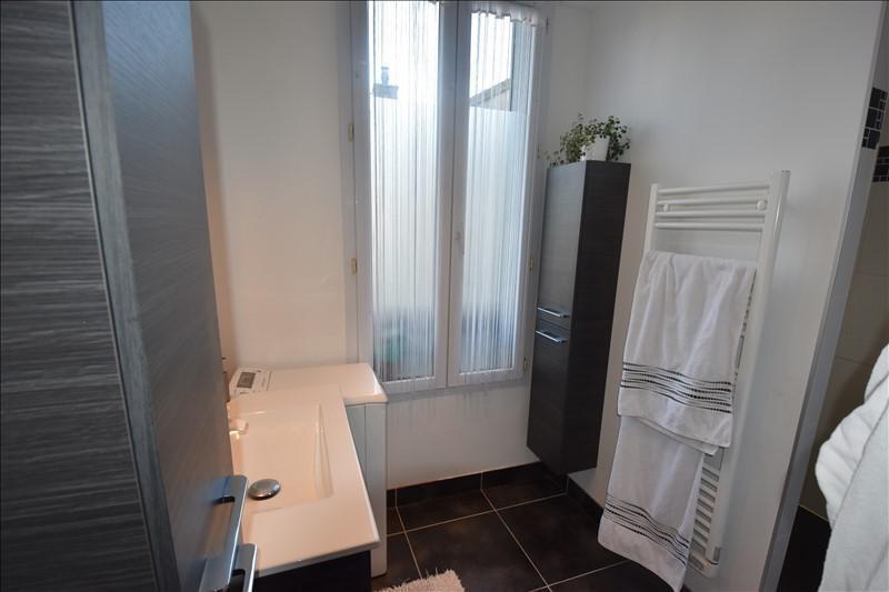 Vente appartement Sartrouville 192000€ - Photo 3