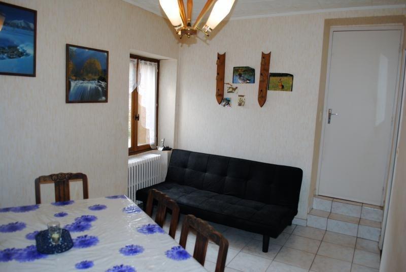 Vente maison / villa Chablis 67000€ - Photo 5