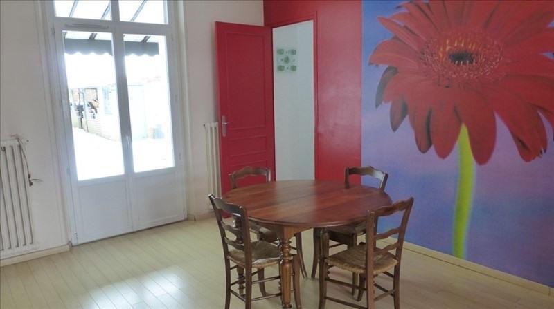 Vente maison / villa Soissons 387600€ - Photo 5