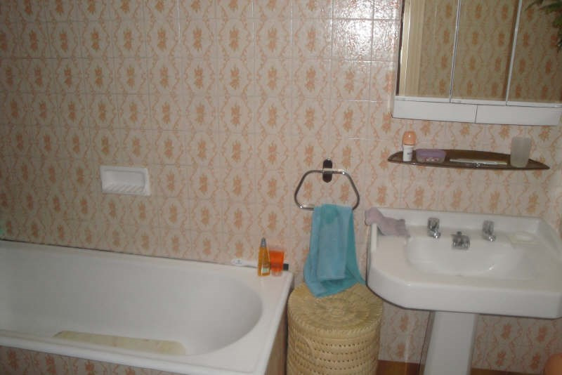 Sale house / villa Puymirol 97000€ - Picture 14