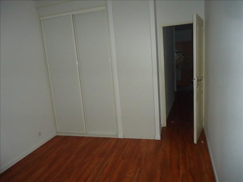 Sale building Carcassonne 249000€ - Picture 4