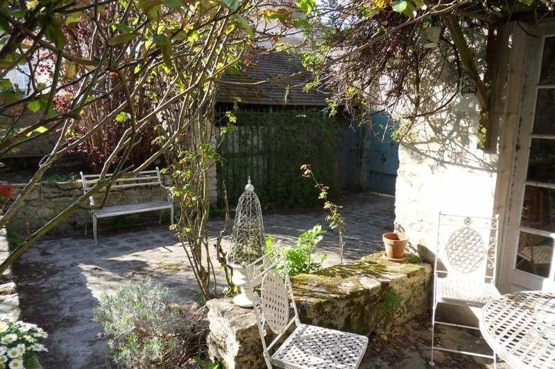 Vente maison / villa Senlis 899000€ - Photo 4