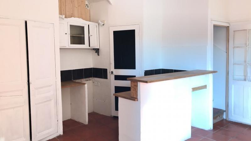 Vente maison / villa Pourrieres 140000€ - Photo 14