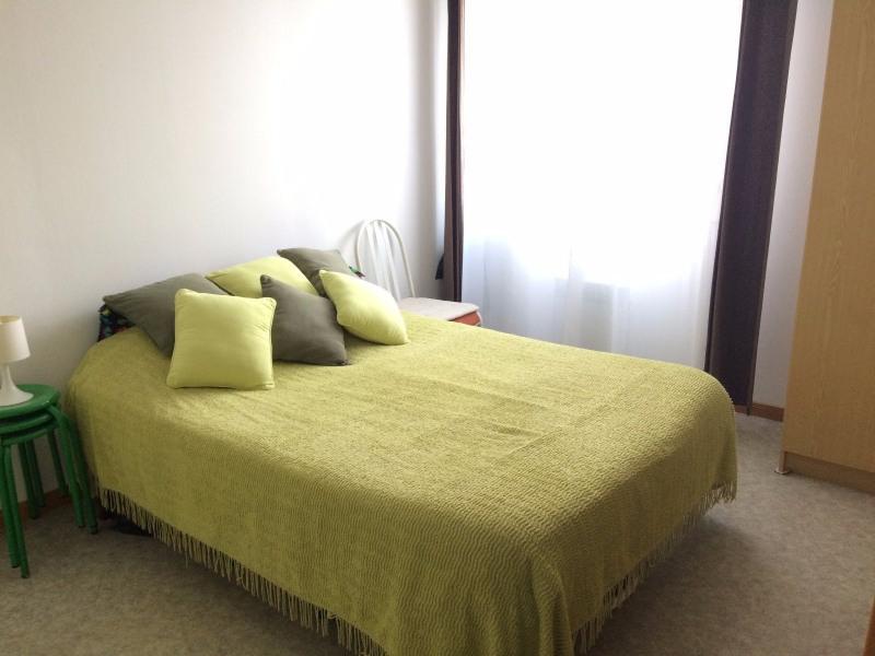 Venta  apartamento La seyne sur mer 184000€ - Fotografía 3