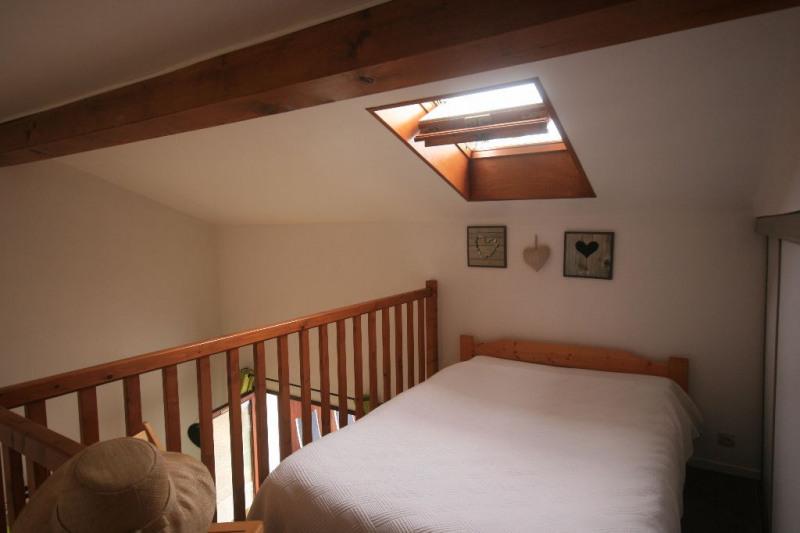 Vente maison / villa Saint georges de didonne 144045€ - Photo 4