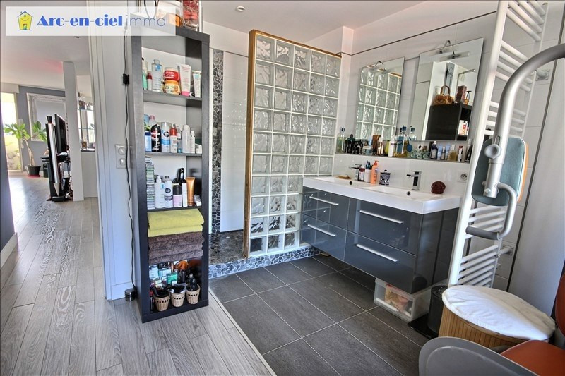Vente appartement Montpellier 225 000€ - Photo 7