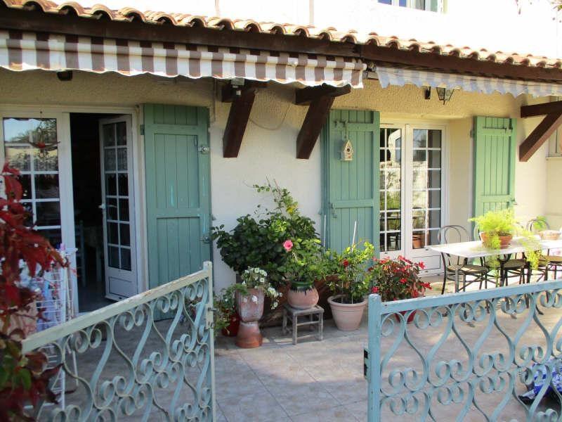 Alquiler  casa Salon de provence 1000€ +CH - Fotografía 2
