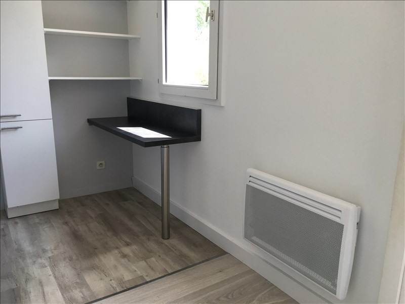 Location appartement Toulouse 470€ CC - Photo 2