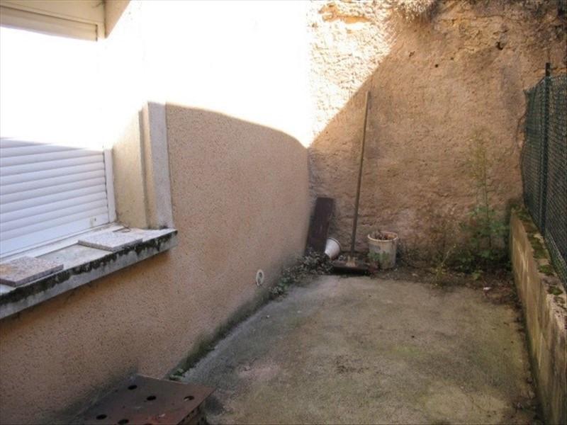 Vermietung wohnung Arnaville 460€ CC - Fotografie 3