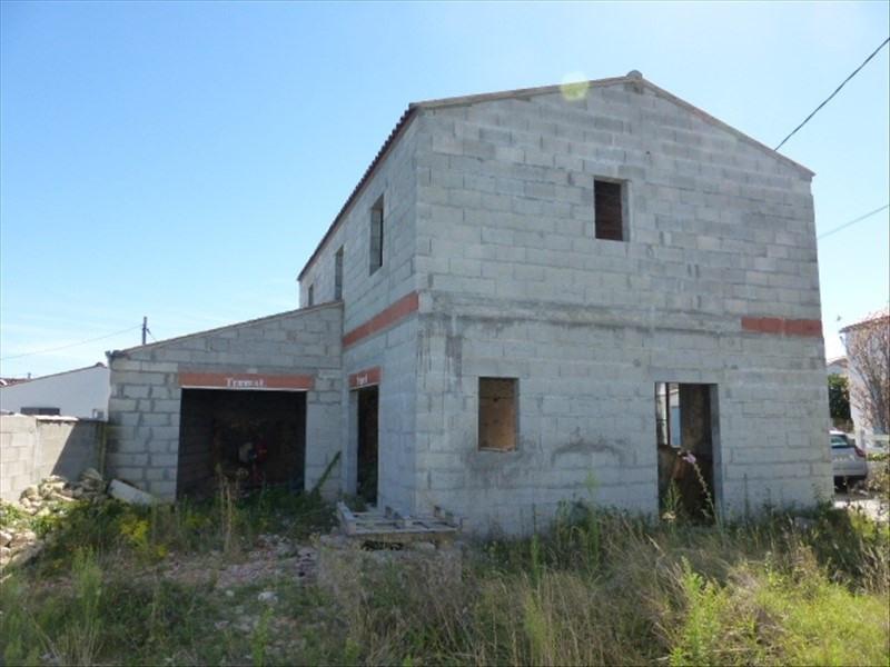 Vente maison / villa Dolus d oleron 217000€ - Photo 1