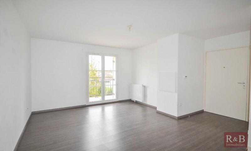 Sale apartment Plaisir 185000€ - Picture 5