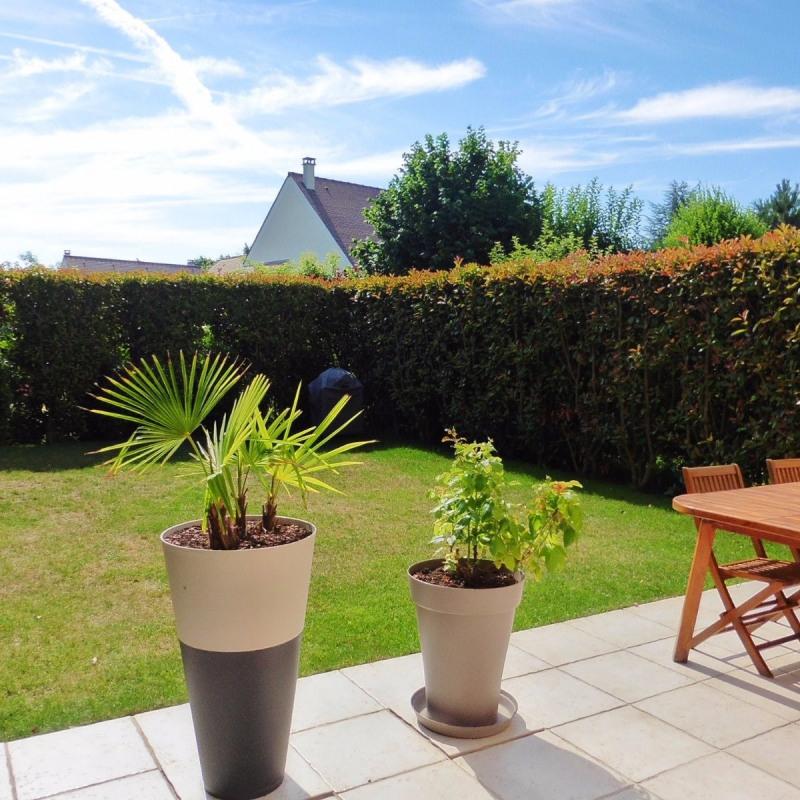 Vente maison / villa Villennes-sur-seine 415000€ - Photo 5