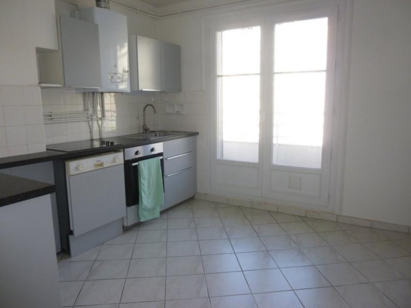Vente appartement Grenoble 225000€ - Photo 4