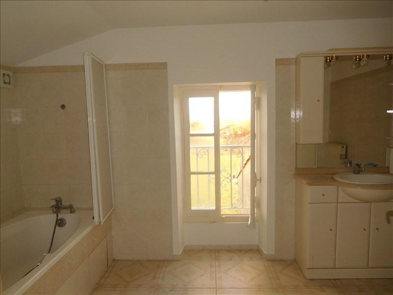 Rental apartment Asques 1004€ CC - Picture 8
