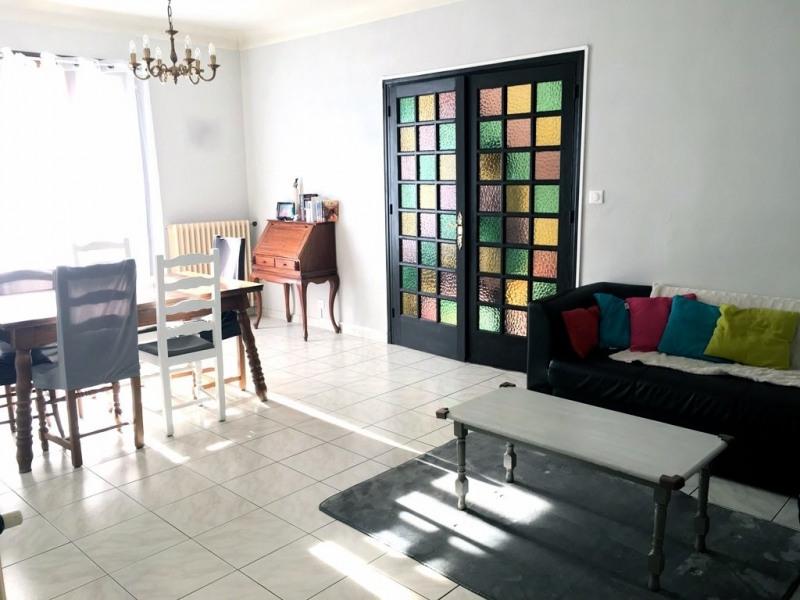 Vente maison / villa Tarbes 175000€ - Photo 1