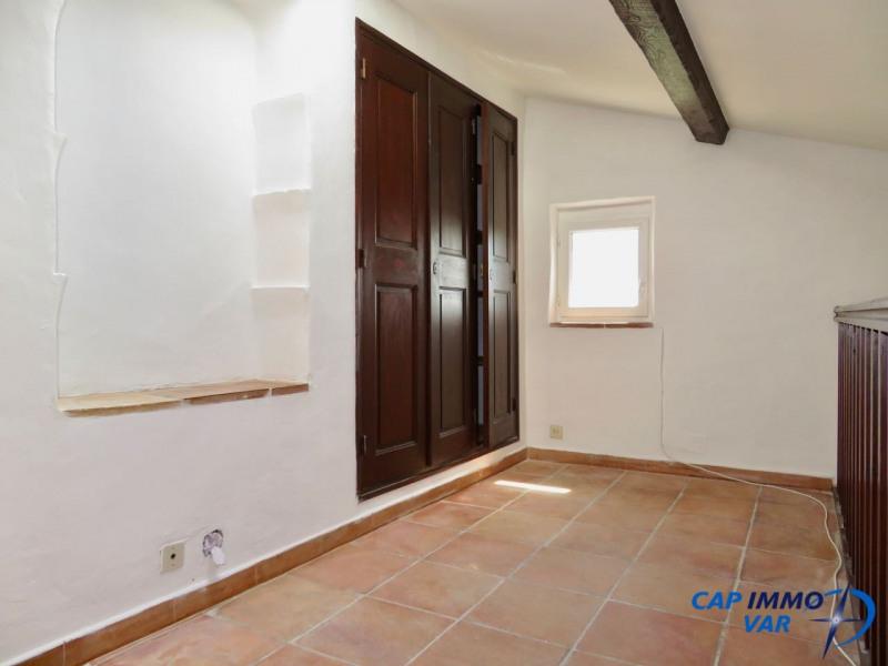 Location appartement Le castellet 650€ CC - Photo 7